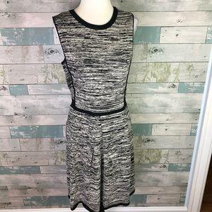 WGB by Walter Baker dress size M